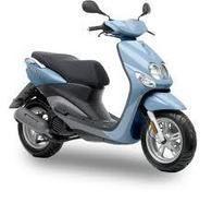 Como y Donde Conseguir Seguros Baratos de Ciclomotores | SegurosCiclomotores.com