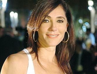 Christiane Torloni, bebê .....
