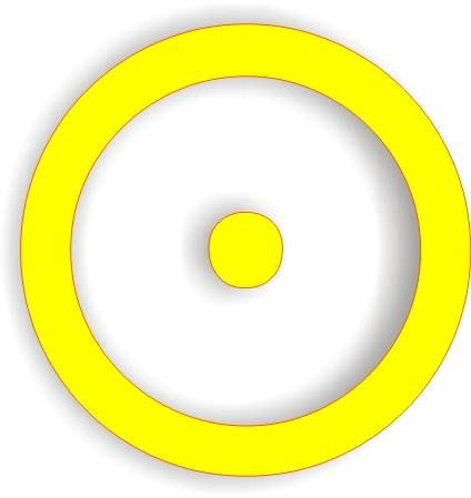 Apesar de o Sol não ser um Planeta, no sentido astronómico da palavra, a Astrologia refere-se a ele como tal, porque as nomenclaturas astrológicas foram definidas quando o nosso sistema solar ainda era visto como geocêntrico. A Astrologia solar ocidental é baseada no movimento aparente do Sol em volta da Terra, e está dividida em 12 partes iguais.  O Sol é o regente tradicional e moderno de Leão, está exaltado em Carneiro e em queda em Balança. A sua natureza é descrita como masculina…