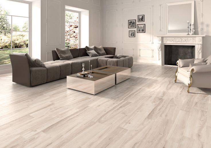 Las 25 mejores ideas sobre pisos imitacion madera en - Suelo gres imitacion madera ...