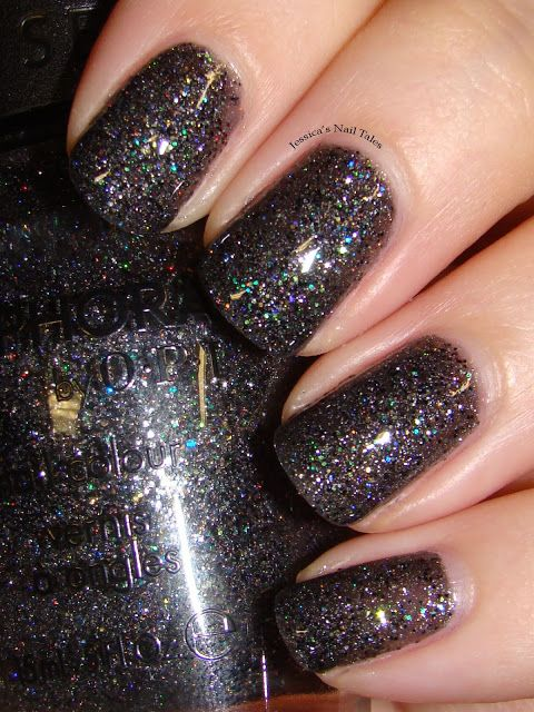 18 best SEPHORA by OPI Nail Polish~~My Personal Collection images on ...