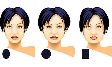 Pikavinkit: Nämä hiustyylit sopivat kasvoillesi – ja nämä eivät http://www.mtv.fi/teemasivut/kauneusvinkit/hiukset/artikkeli/pikavinkit-nama-hiustyylit-sopivat-kasvoillesi-ja-nama-eivat/5807538