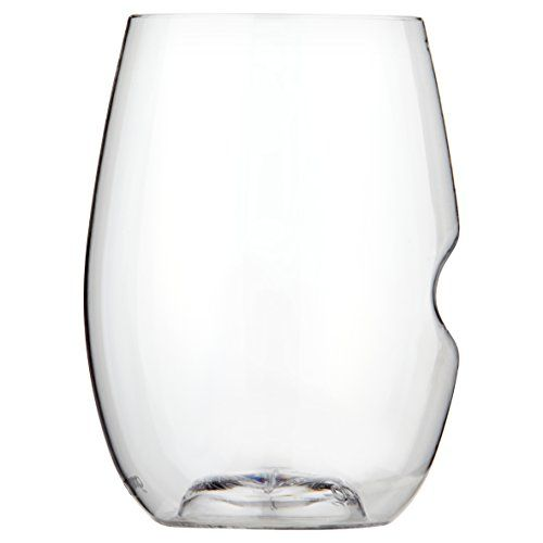 Can Riedel Glasses Go In The Dishwasher