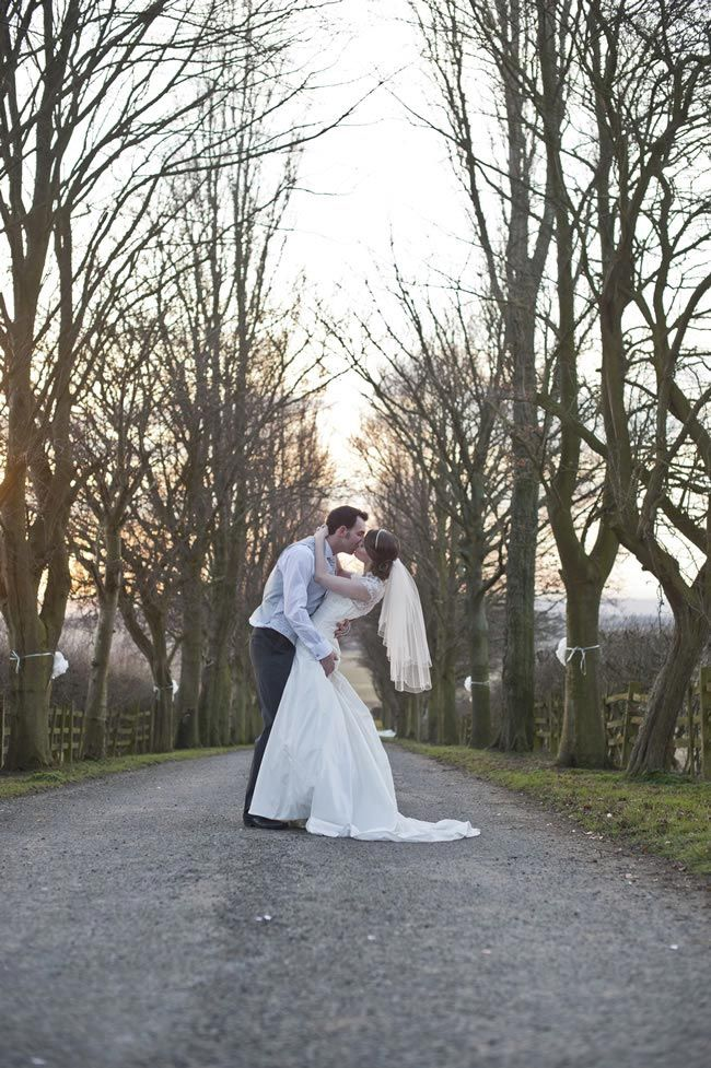 How Much Does A Good Wedding Photographer REALLY Cost
