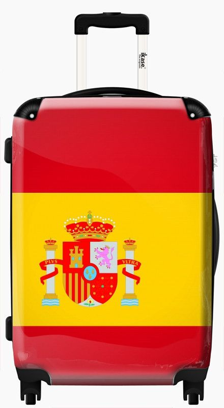Spain flag✖️More Pins Like This At FOSTERGINGER @ Pinterest✖️