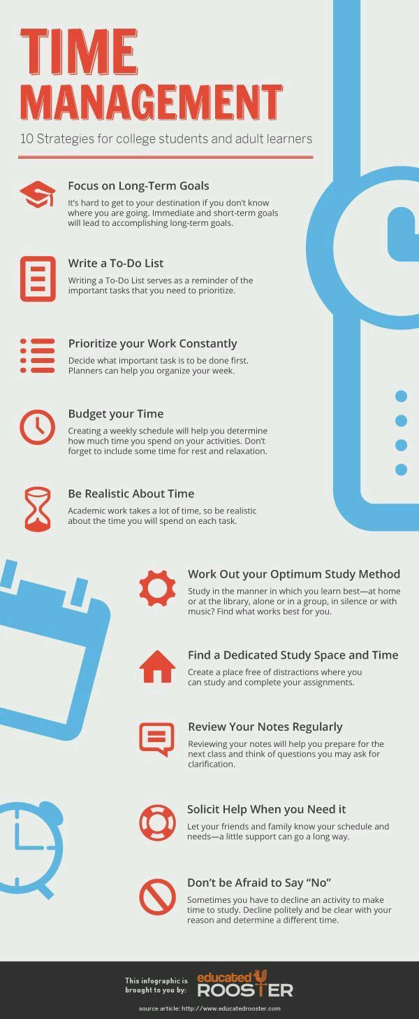 Printables Time Management Worksheets For College Students 1000 ideas about time management activities on pinterest getting to know you students and for students