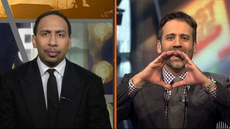 Max Kellerman believes Dan Gilbert's success has all hinged on stockpiling top draft picks and any owner could have done the same thing in Cleveland.