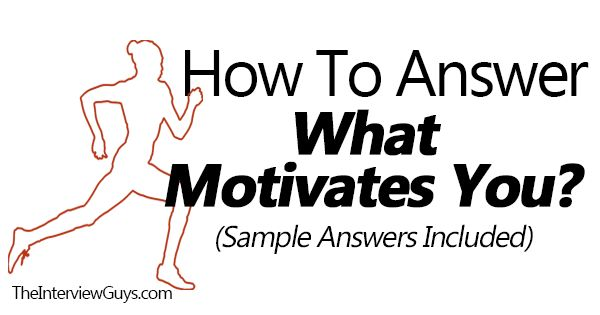 72 best Job Interview Tips images on Pinterest Elevator - job interview tips