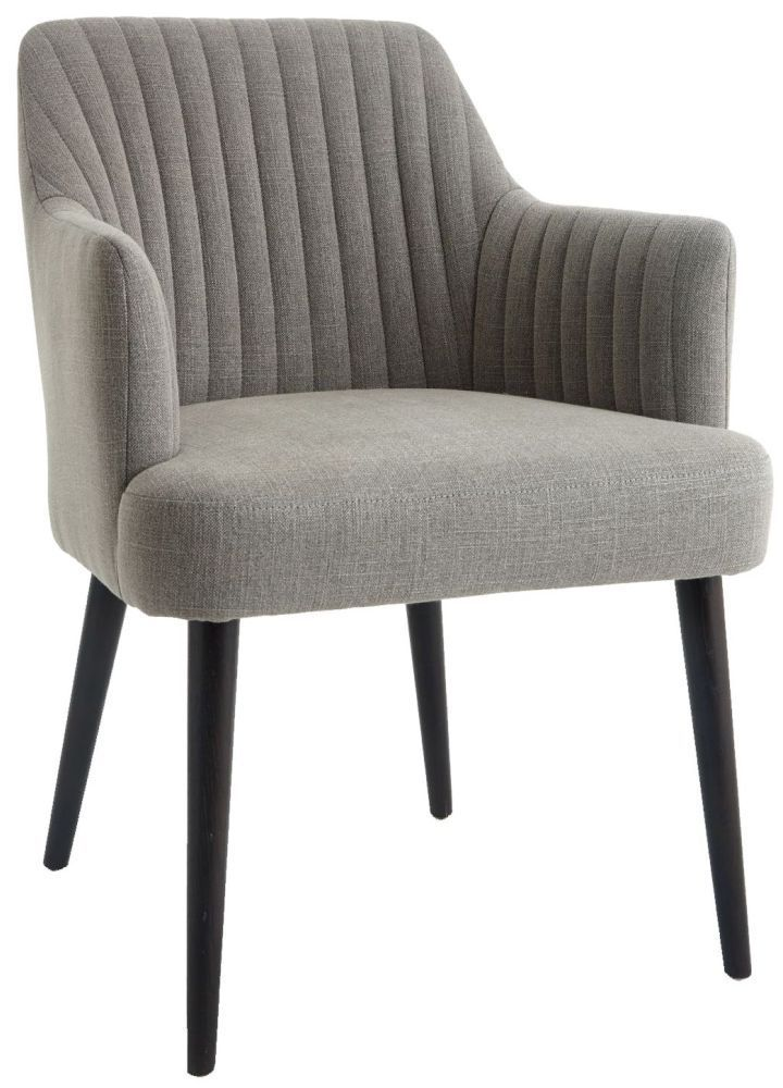 Best 13 Best Armchairs For Sale Modern Armchairs Classic 640 x 480