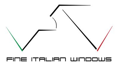 FineItalianWindows.com