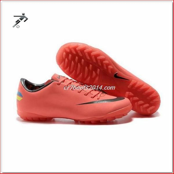 red and black nike cleats nike shoes for tennis players