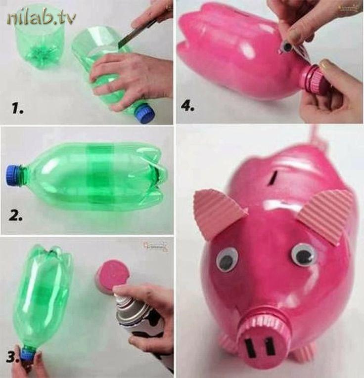nilab: Creative Ideas