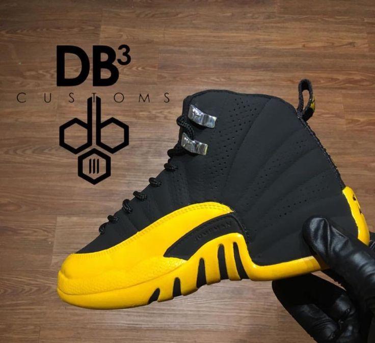 Air Jordans, Bubbles, Bees, Kicks, Footwear, Shoe, Air Jordan, Shoes,  Zapatos