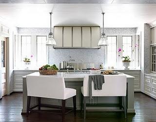 37 Best Banquettes Images On Pinterest Beautiful Kitchen
