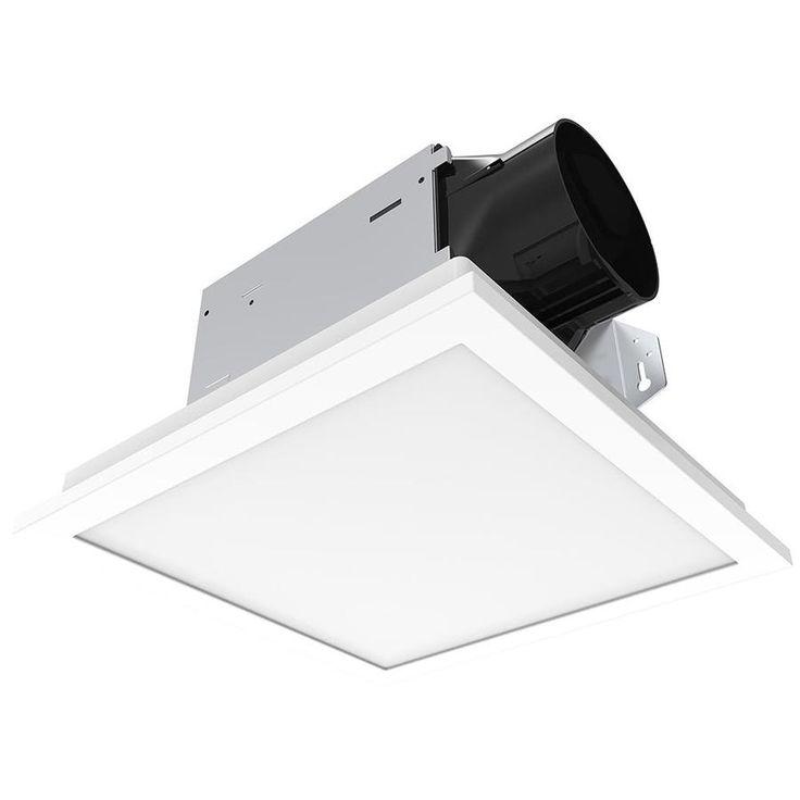 Utilitech Led Garage Lights: Best 25+ Bathroom Fan Light Ideas On Pinterest