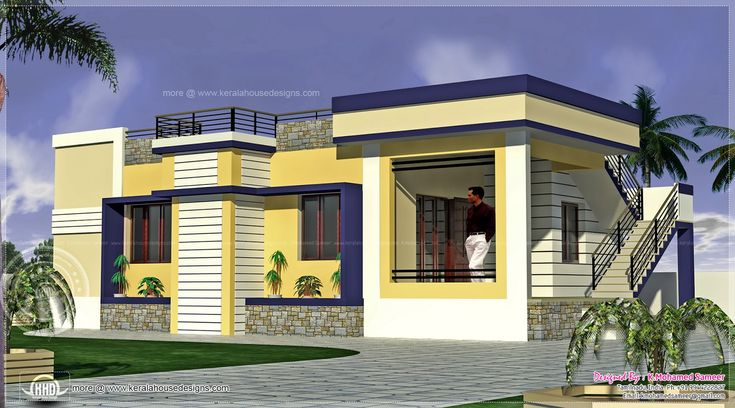 Tamil Nadu House Plans 1000 Sq Ft L
