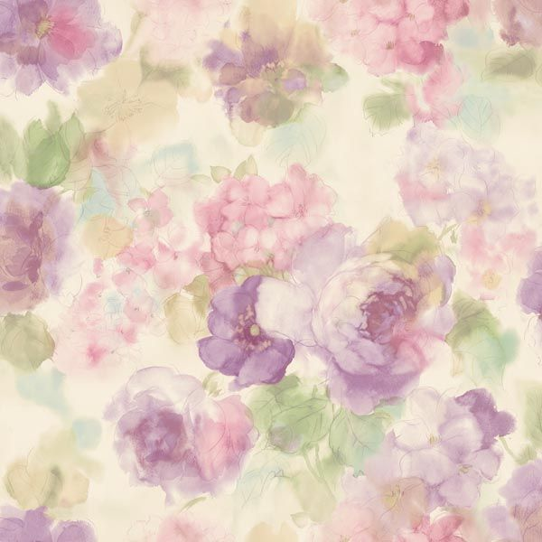 http://www.wallpaperwholesaler.com/Shoppingcart/image_product.asp?image=/8/377949/MEA79002.jpg