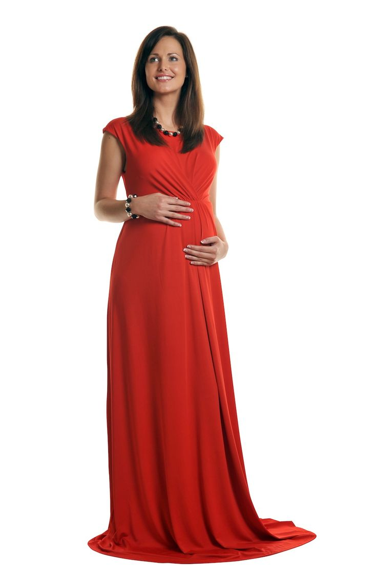 Maternity Tops: Free Shipping on orders over $45 at venchik.ml - Your Online Maternity Clothing Store! Get 5% in rewards with Club O!