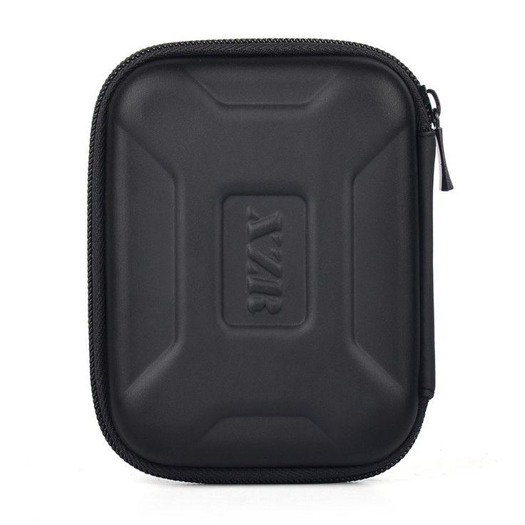 """100% Original WD My Passport Ultra Bag 2.5"""" HDD Case Shockproof HDD Cover Bag Western Digital WD Portable Organizer Bag Bolsas"""