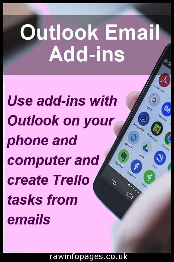 How to create an email on android phone