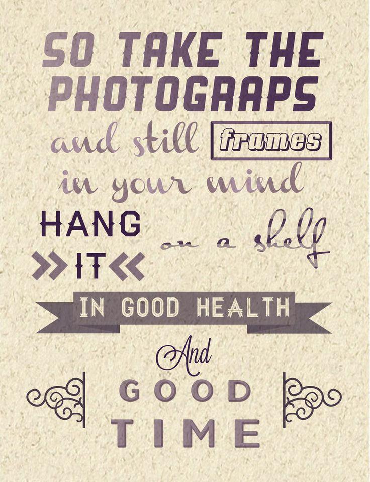 Best 25+ Green day quotes ideas on Pinterest | Green day lyrics ...