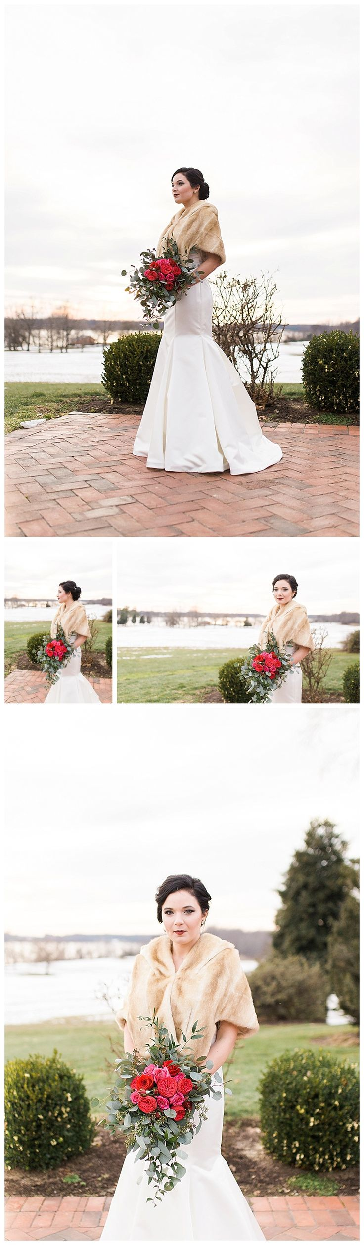 1783 Photography Brittland Manor Styled Shoot Bridal Gown Love And Lace Consignment Boutique