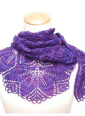 Haruni shawlFree Knitting, Free Pattern, Knitting Patterns, Free Knits, Haruni Shawl, Haruni Pattern, Shawl Patterns, Knits Pattern, Emily Ross