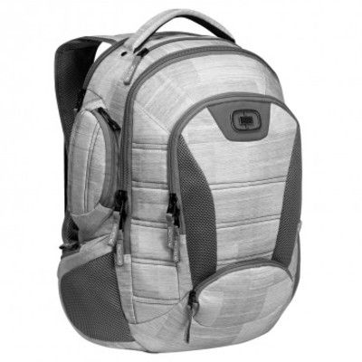 17 Best images about backpacks on Pinterest