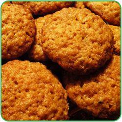 Как прготовить вкусное овсяное печенье дома!!! Вкусно, легко, быстро!!!. Обсуждение на LiveInternet - Российский Сервис Онлайн-Дневников