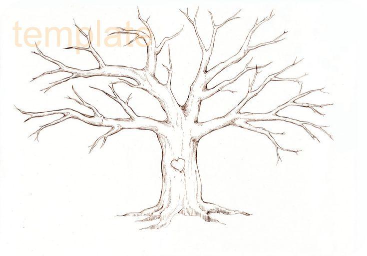 18 Best Family Tree Art Images On Pinterest Family Tree Art