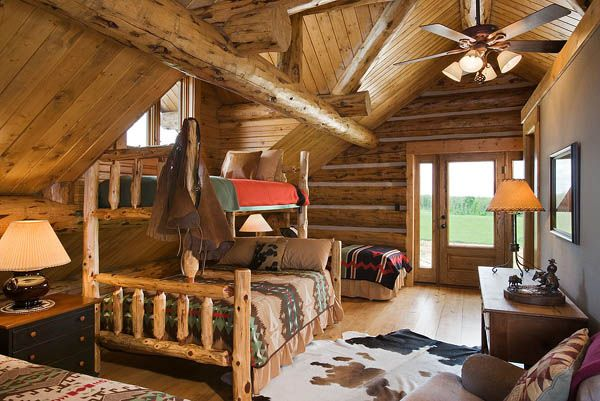 Images About Cabin On Pinterest Log Homes Cabin And Log Cabins