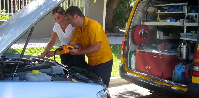 What are the Merits of Using a Mobile Mechanic - http://getugoingagainaustintx.com/merits-of-using-a-mobile-mechanic.html/