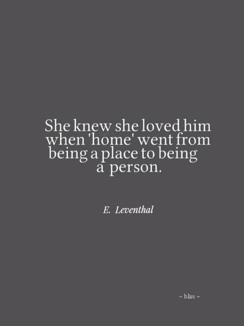 The Sweetest Love Quotes                                                       …