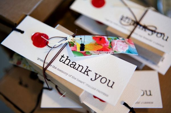 Moo mini cards: Moo Minis Cards, Business Cards, Gifts Ideas, Wedding Ideas, Moo Cards, Business Thanks You Cards, Favors Ideas, Thanks You Gifts, Minis Boxes Favors