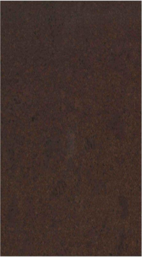 Celestial Cork Panels - Vela