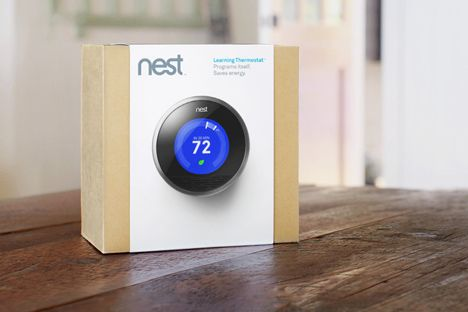 NestLearningThermostat-Packaging.jpg (468×312)
