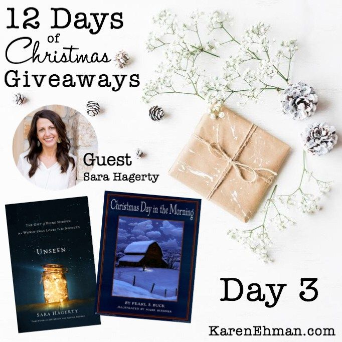 12 Days Of Christmas Giveaways Day 3 Christmas Giveaways 12 Days Of Christmas Christmas