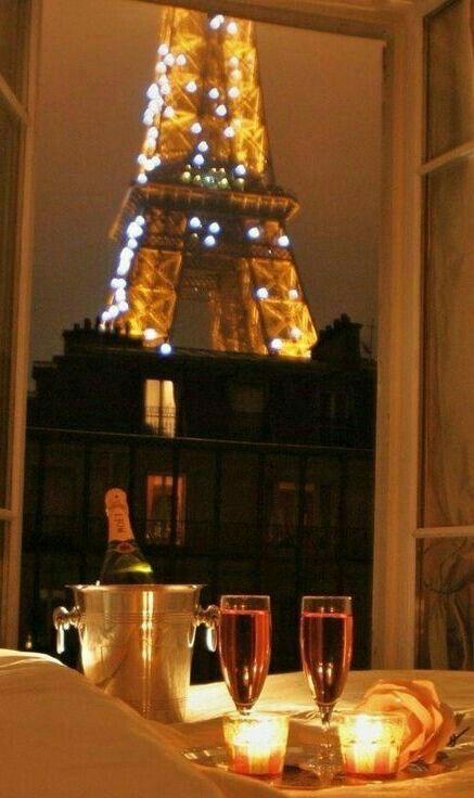 110405 best paris images on pinterest paris france for Romantic evening in paris