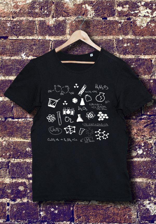 Chemistry    www.tillusion.ro