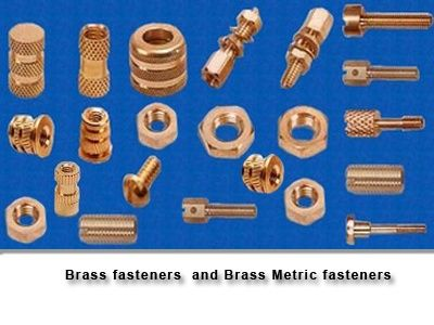 Brass Fasteners #BrassFasteners  We are a leading manufacturers exporters suppliers of #Brassfasteners #metricfasteners  #BrassColdforgedFasteners   form Jamnagar india.  #brassfasteners  #metricfasteners   #forgedfasteners  #Brassfastenerssuppliers    #coldforgedfasteners  #machinedfasteners Brass turned fasteners,  fasteners manufacturers suppliers jamnagar,    small fasteners, Stainless Steel fasteners, Copper fasteners, Brass fasteners suppliers