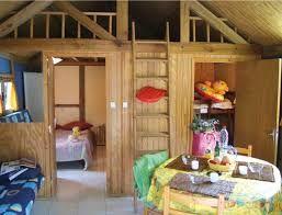op zolder slapen en dan een inloopkast van de slaapkamer maken :P en een douche en toilet in de kleine slaapkamer, lekker klein en knus