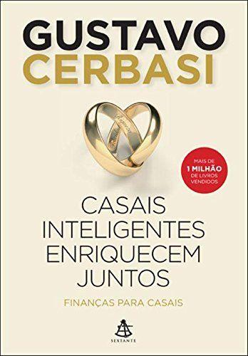 Confira a seleção de livros sobre educação financeira e empreendedorismo com descontos na Amazon.N