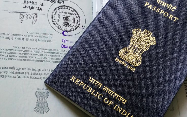 There are 2 modes of police verification: Police Verification is required on a Post-Passport Issuance basis. Police Verification is required on Pre-Passport Issuance basis. Depending on whether an application is for issue of fresh passport or re-issue of passport , Passport Office (PO) shall decide whether Police Verification is required for issuance of Passport to you.   #Passportapply #Tipsofpassportapplying