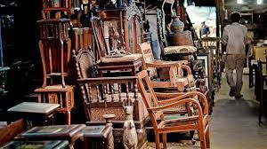 Antique Pieces Collection Directory of India. ADD your Online Antique Pieces Collection website for FREE at Infolake.In