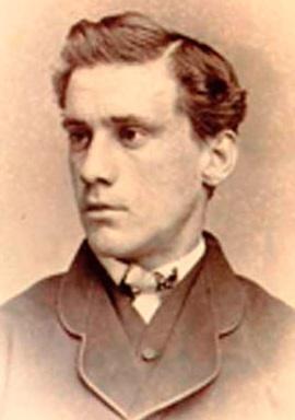 Steve Bellán (October 1, 1849 – August 8, 1932). A catcher