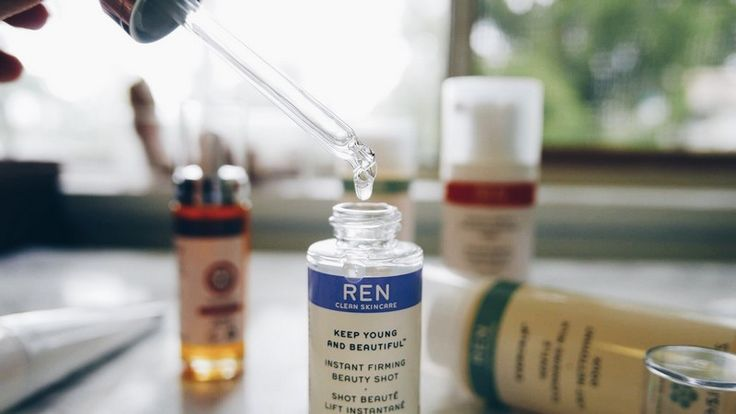 $39 Special Value Natural Beauty Set http://nomss.com/ren-skincare-pure-glow-trio-beauty-set/?utm_campaign=coschedule&utm_source=pinterest&utm_medium=instanomss&utm_content=REN%20Skincare%20%7C%20Pure%20Glow%20Trio%20Beauty%20Set REN Skincare | Pure Glow Trio Beauty Set @renskincare