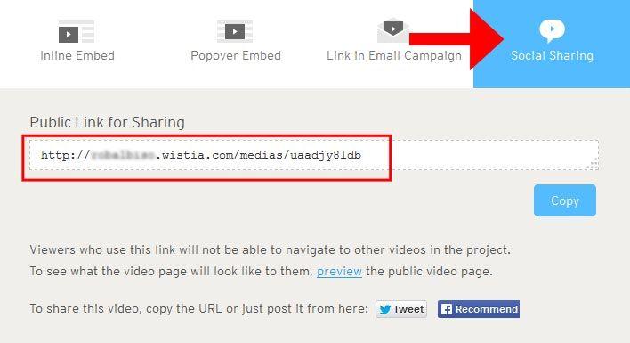 """Résultat de recherche d'images pour """"share URL"""""""