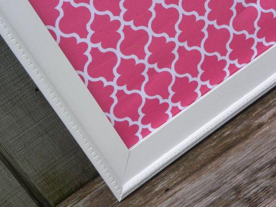 Latest Trends Cork Board Wall : Large Cork board, Magnetic board, Bulletin board, message board ...