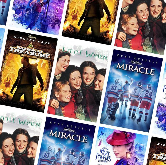 35 Best Thanksgiving Movies On Netflix 2019 Top Family Movies Netflix Thanksgiving Family Disney Amaz In 2020 Best Thanksgiving Movies Netflix Netflix Movies