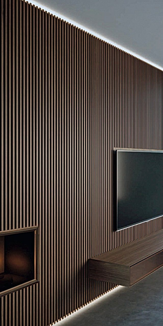 Screen Panel Tannery Lane Series Supplies S Pte Ltd In 2020 Wood Slat Wall Living Room Decor Fireplace Timber Walls